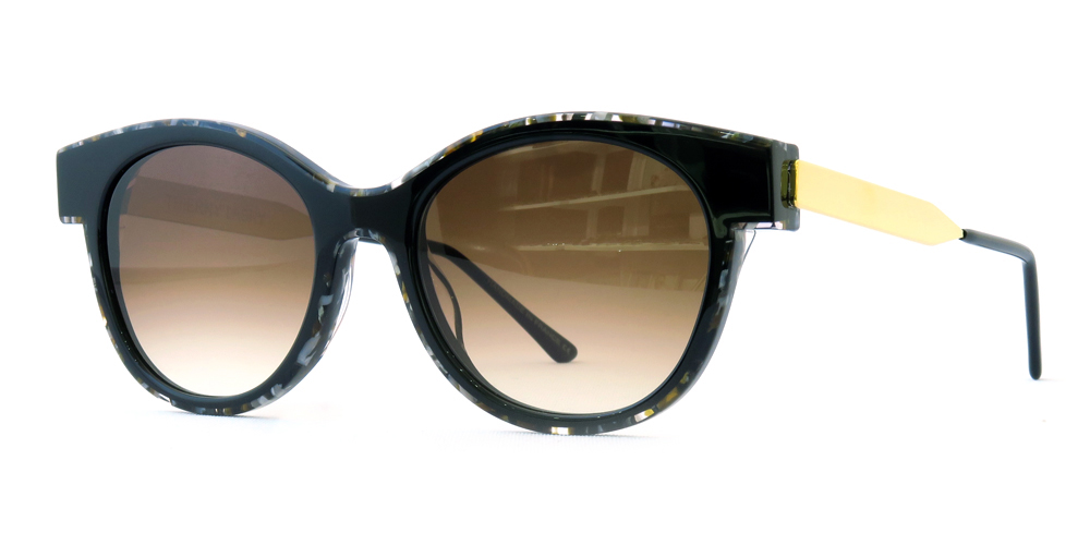 """thierry lasry """"lytchy"""""""