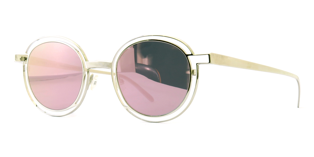 "thierry lasry ""probably"""