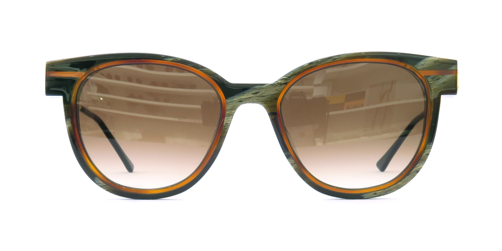 "thierry lasry ""shorty"""