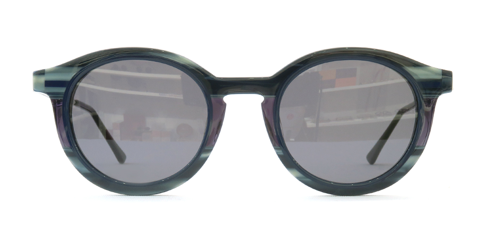 """thierry lasry """"sneaky"""""""