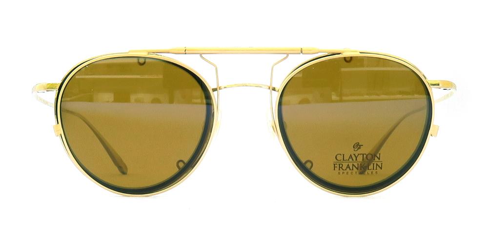 "clayton franklin : クレイトン フランクリン ""cf-606"""