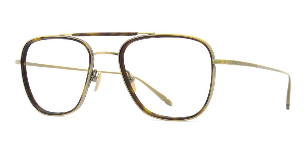 """clayton franklin : クレイトン フランクリン """"cf-608 [optical]"""""""