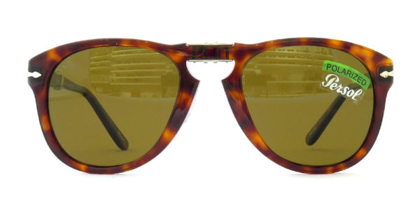 """persol : ペルソール """"714"""""""