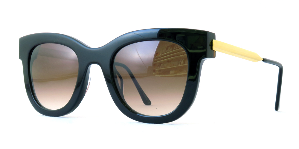 "thierry lasry ""sexxxy"""