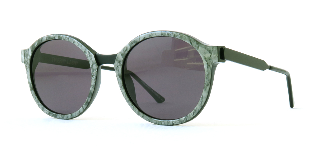 "thierry lasry ""advisory"""