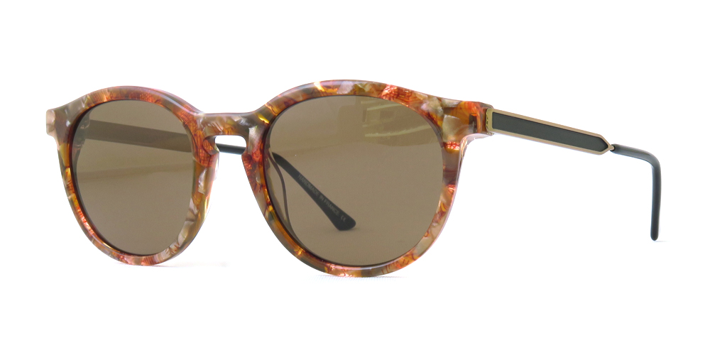 """thierry lasry """"boundary"""""""