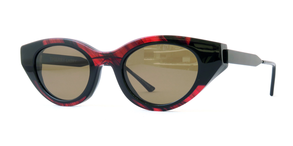 "thierry lasry ""fantasy"""