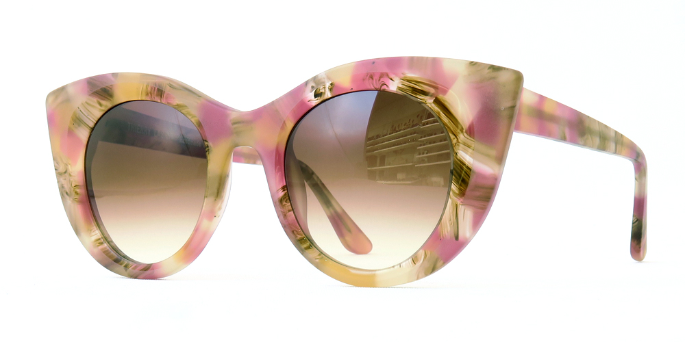 "thierry lasry ""hedony"""