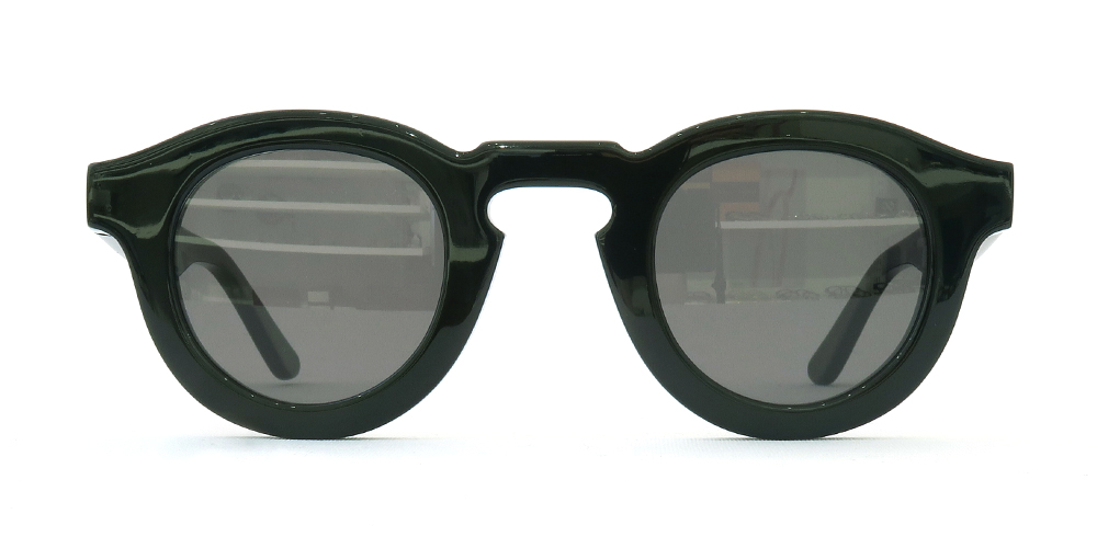 """thierry lasry """"maskoffy"""""""