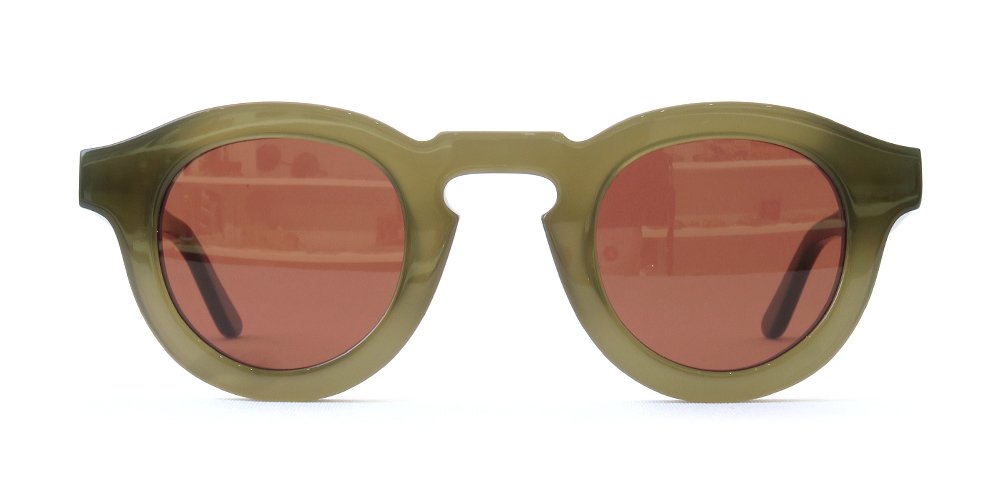"thierry lasry ""maskoffy"""