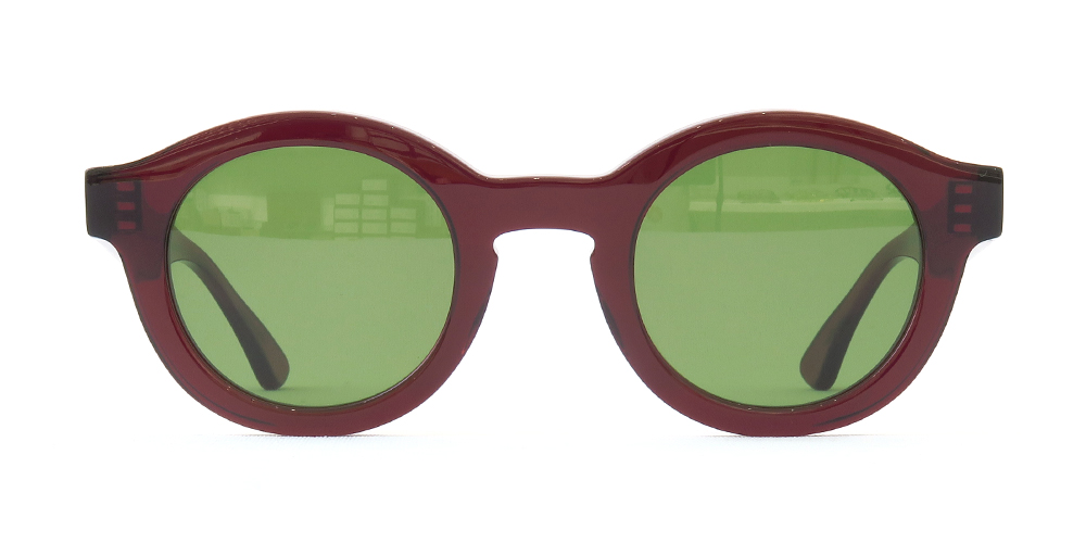 "thierry lasry ""olympy"""
