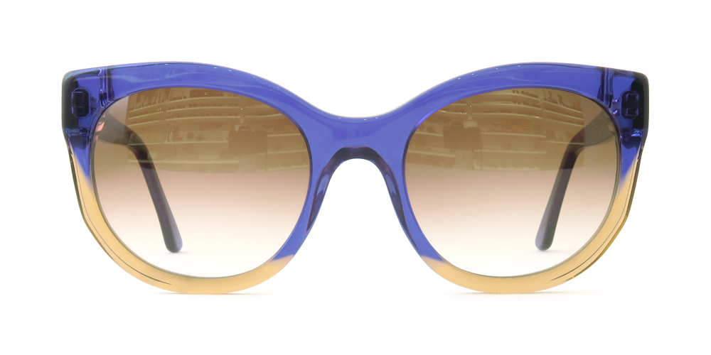 """thierry lasry """"party"""""""