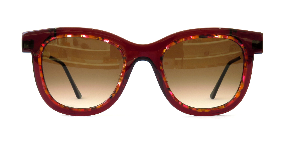 """thierry lasry """"savvvy"""""""