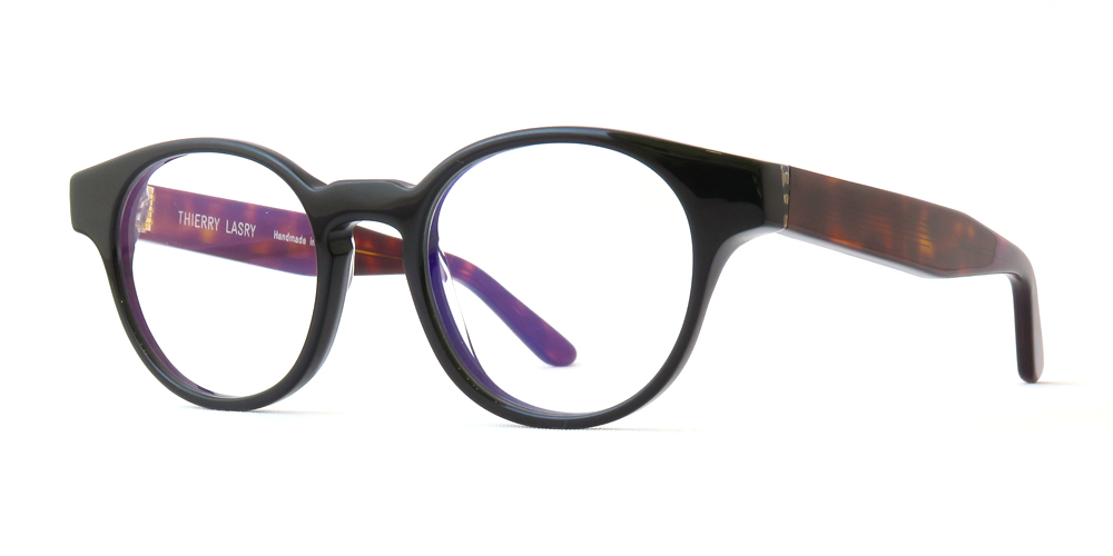 "thierry lasry ""shifty"""