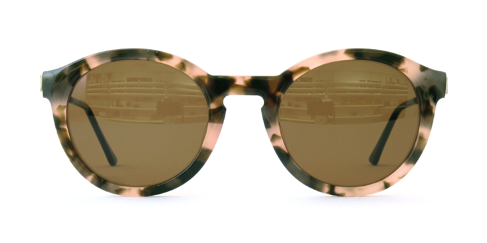 """thierry lasry """"zomby"""""""