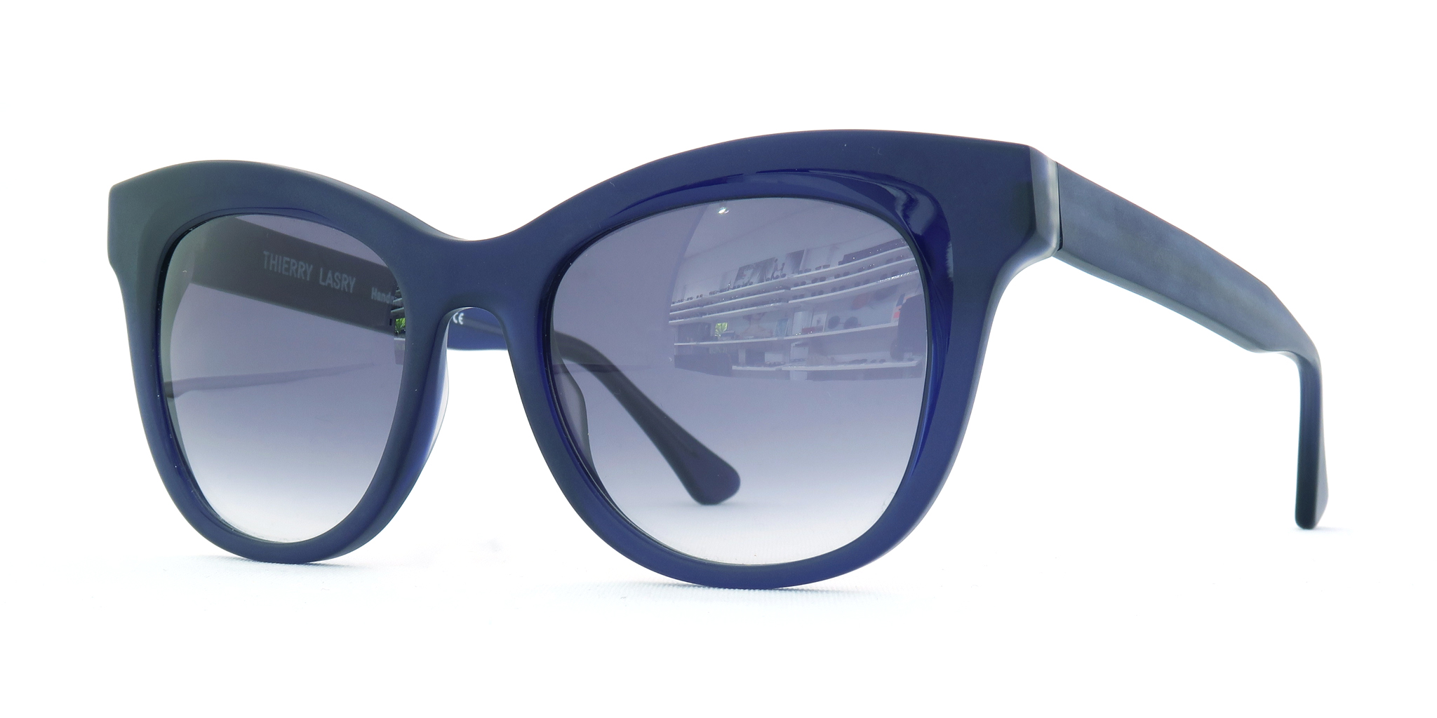 """thierry lasry """"jelly"""""""