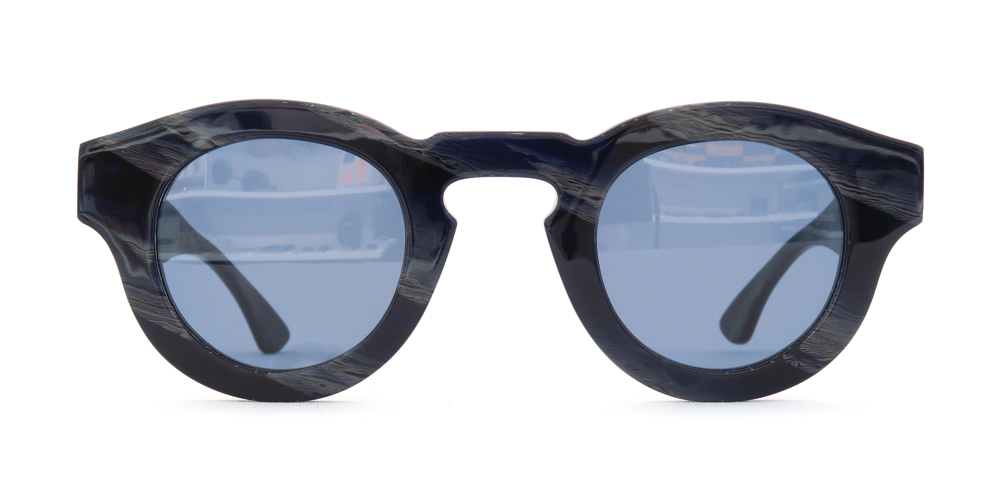"""thierry lasry : ティエリー ラスリー """"rumbly"""""""