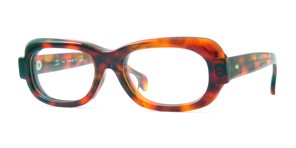"oliver goldsmith ""looma"""