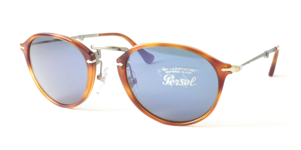 "persol : ペルソール ""3075-s(51)"""