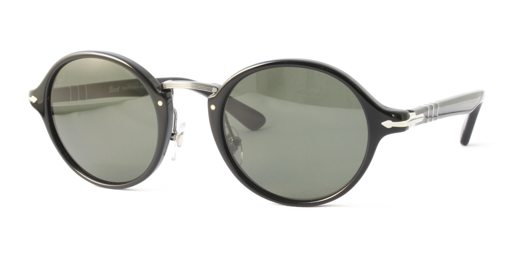 "persol : ペルソール ""3129-s(48)"""