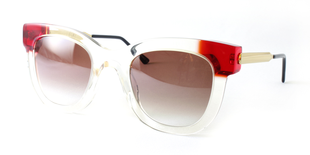 "thierry lasry : ティエリー ラスリー ""sexxxy"""