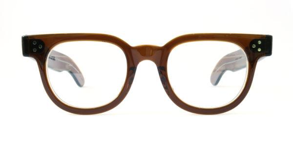 "julius tart optical : ジュリアス タート オプティカル ""fdr (46)"""