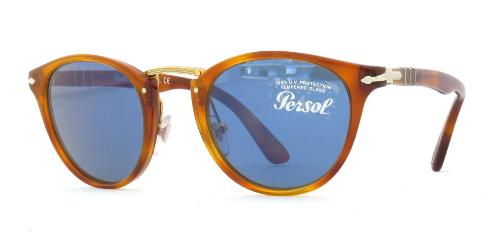 "persol : ペルソール ""3108-s (47)"""