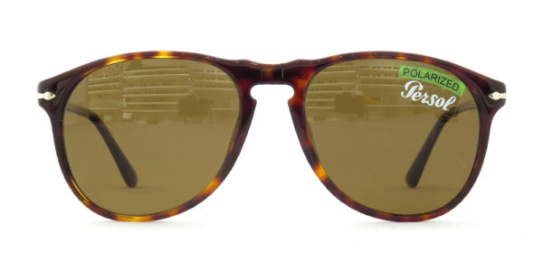 "persol : ペルソール ""6649"""