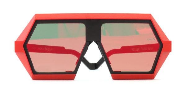 """vava eyewear : ヴァヴァ アイウェア """"rl 0000"""""""