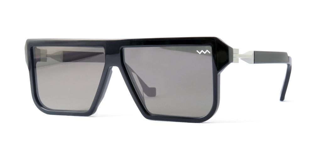 """vava eyewear : ヴァヴァ アイウェア """"wl0003"""""""