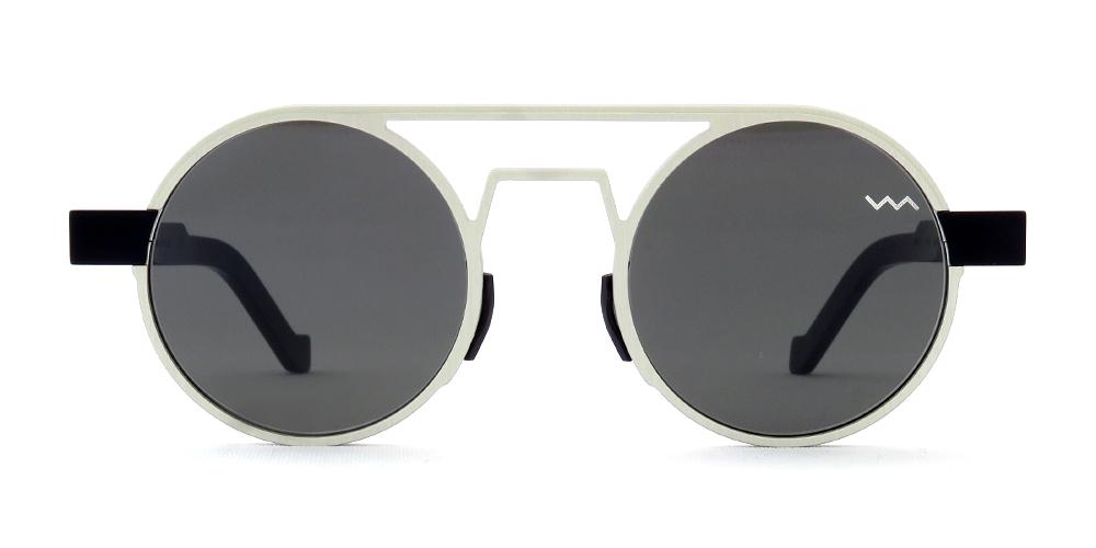 """vava eyewear : ヴァヴァ アイウェア """"wl 0019"""""""
