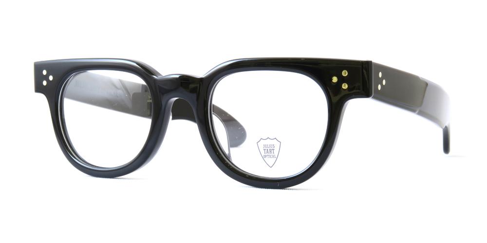 "julius tart optical : ジュリアス タート オプティカル ""fdr (44)"""