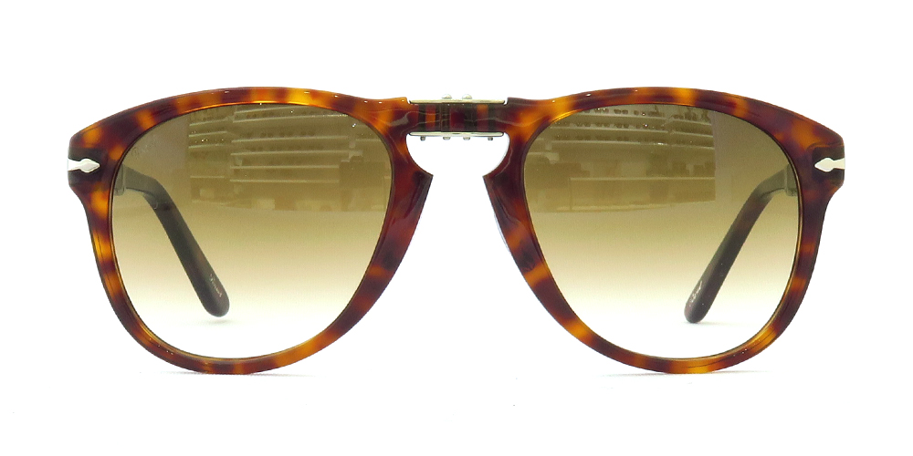 "persol : ペルソール ""714"""